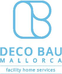 Decobau Mallorca