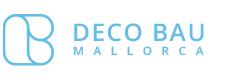 Decobau Mallorca Logo