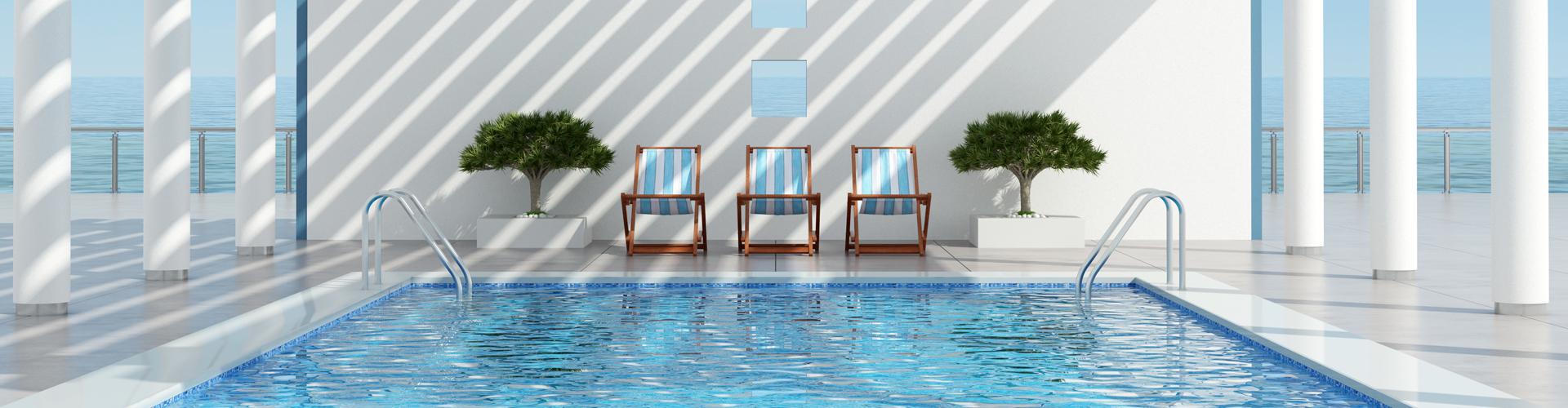 Bei Deco Bau Mallorca profitieren Sie von der jahrelangen Erfahrung unseres Unternehmens in den unterschiedlichsten Bereichen der Baubranche