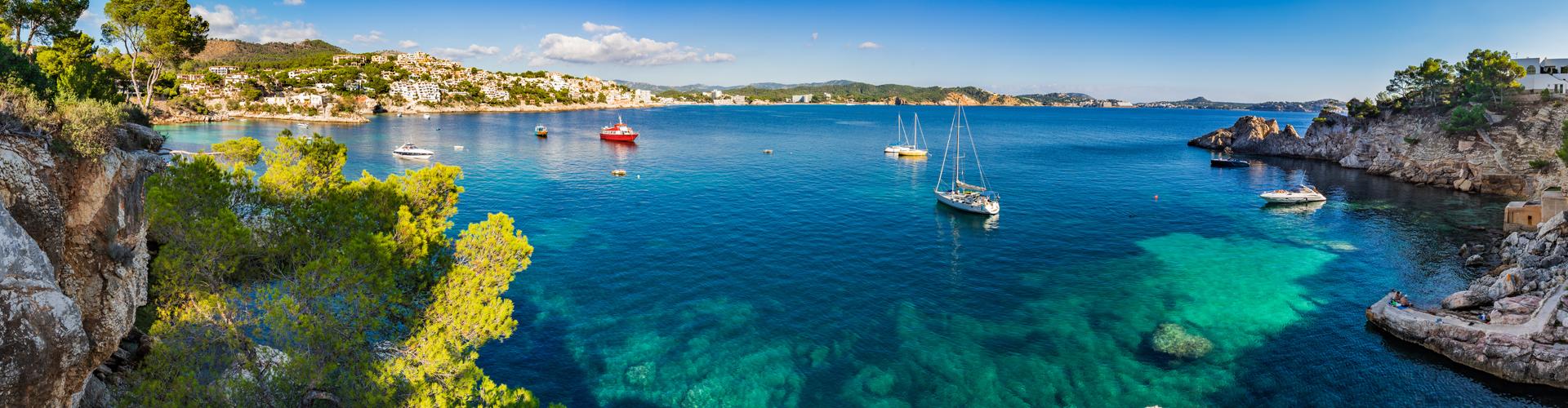 Aktuelle Mallorca Neuigkeiten